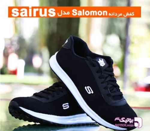 https://botick.com/product/215699-کفش-مردانه-salamon-مدل-Sairus