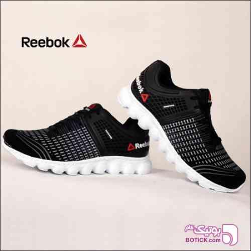 https://botick.com/product/216057-کفش-Reebok-مدل-Zquickblack