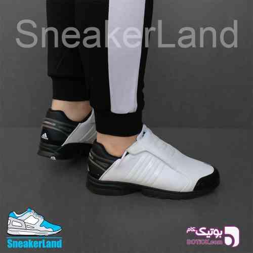 https://botick.com/product/218952-Adidas-ALPHAZETA