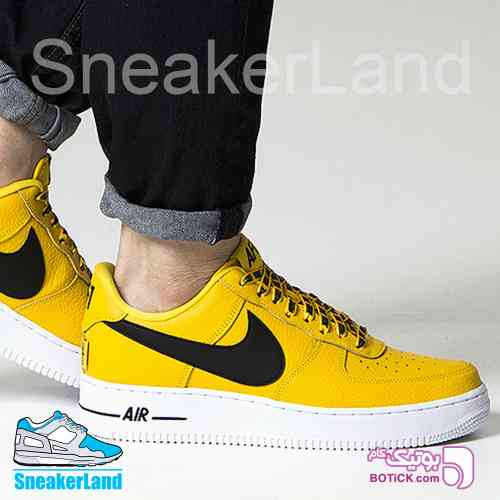 """https://botick.com/product/217286-Nike-Air-Force-1-""""07""""-Statement-Game"""