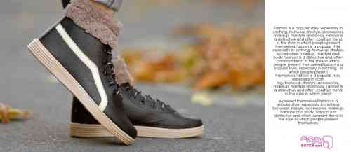 https://botick.com/product/212456-خرید-کفش-ساقدار-دخترانه-چرم-مصنوعی