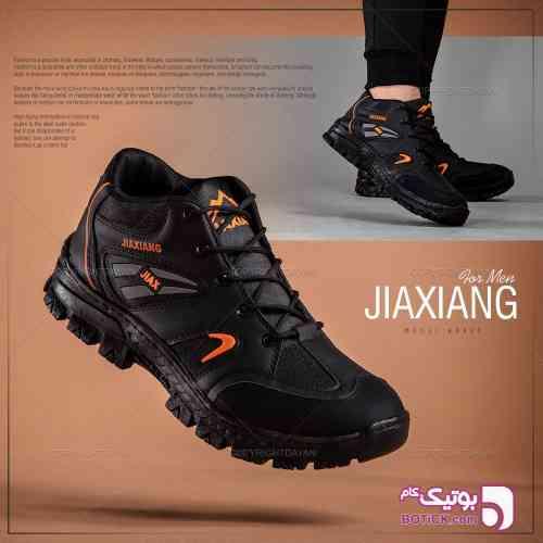 https://botick.com/product/212056-کفش-برند--Jiaxiang