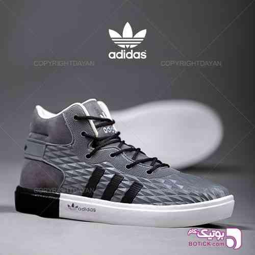 https://botick.com/product/212623-کفش-ساقدار-مردانه-Adidas-K1155-(خاکستری)