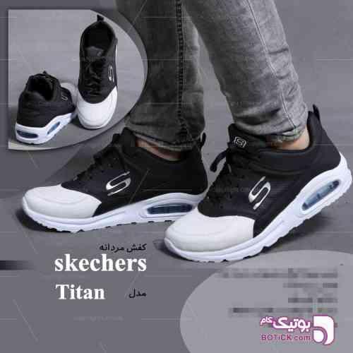 https://botick.com/product/211742-کفش-مردانه-Skechers