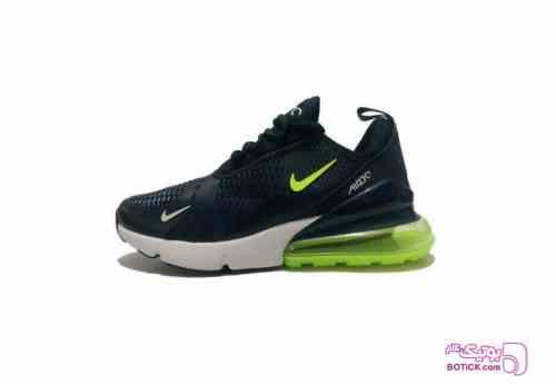 https://botick.com/product/212293-Nike-Air-270