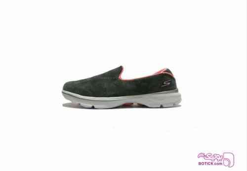https://botick.com/product/212277-Skechers-Go-Walk-3