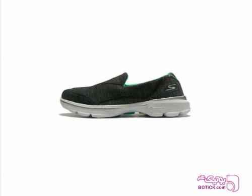 https://botick.com/product/212282-Skechers-Go-Walk-3