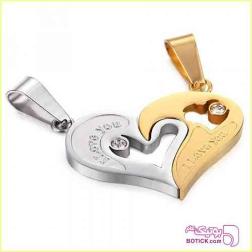 https://botick.com/product/138889-گردنبند-دوتکه-استیل-قلب-و-کلید-با-زنجیر