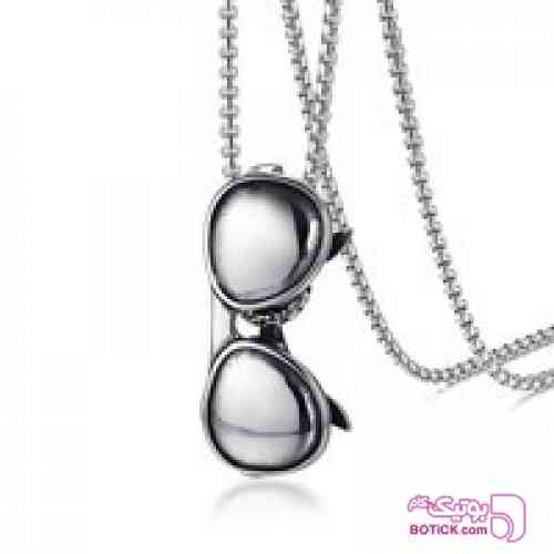 https://botick.com/product/218300-گردنبند-لاکچری-طرح-عینک