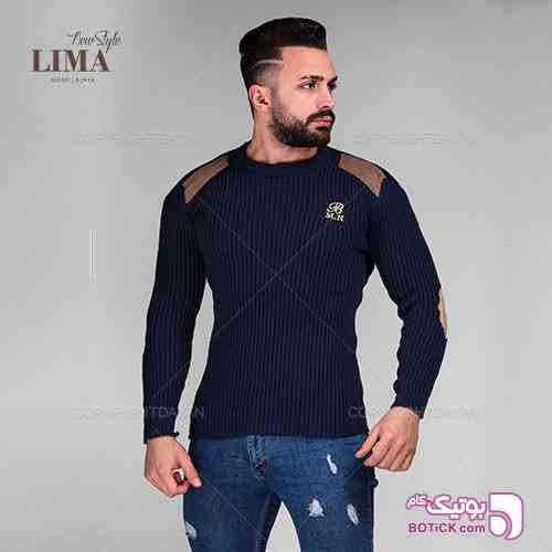 https://botick.com/product/221823-بافت-مردانه-Lima-مدل-R2918-(سرمه-ای)