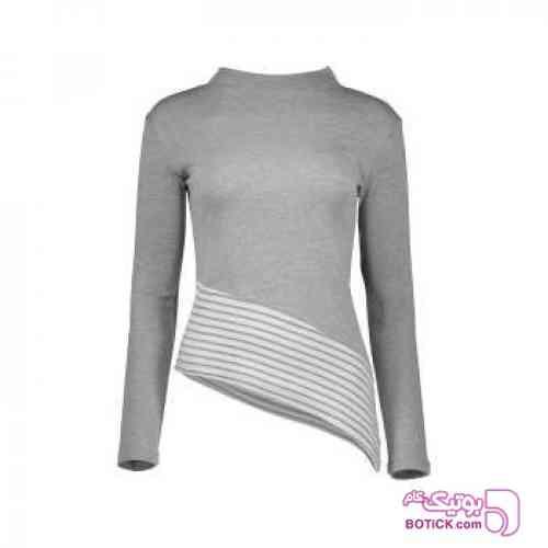 https://botick.com/product/225281-تی-شرت-زنانه-گارودی-مدل-1003107014-05