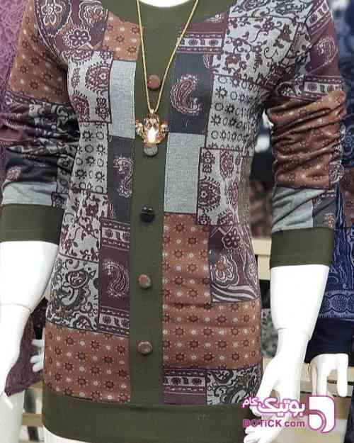 https://botick.com/product/220655-لباس-سنتی-طرح-نوروز