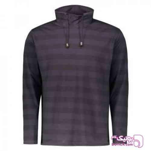 https://botick.com/product/220401-تی-شرت-آستین-بلند-مردانه-تارکان-کد-248-3