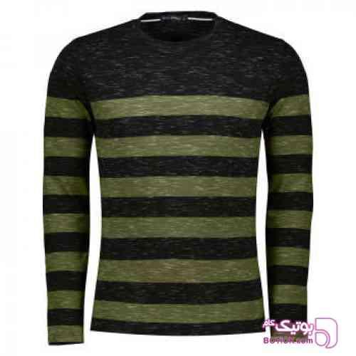 https://botick.com/product/220399-تی-شرت-آستین-بلند-مردانه-تارکان-کد-264-2
