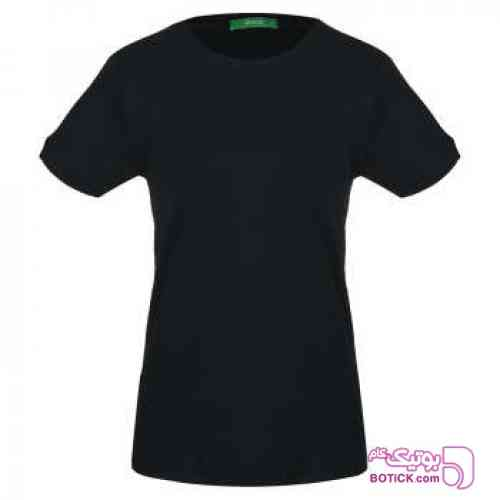 https://botick.com/product/225255-تی-شرت-مردانه-آر-ان-اس-مدل-1131020-59