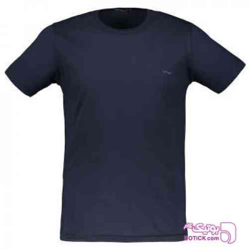 https://botick.com/product/220405-تی-شرت-مردانه-تارکان-کد-237-4