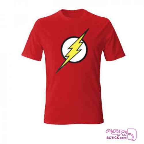 https://botick.com/product/221190-تی-شرت-مردانه-طرح-Flash