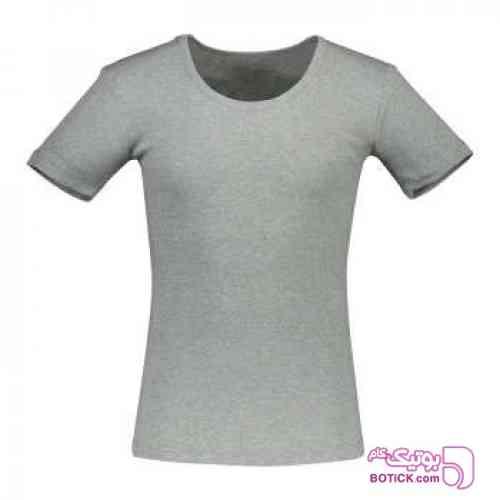 https://botick.com/product/222941-تی-شرت-مردانه-گارودی-مدل-2001111004/05