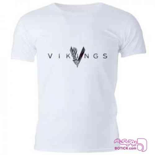 https://botick.com/product/220408-تی-شرت-مردانه-گالری-واو-طرح-Vikings-کد-CT10217
