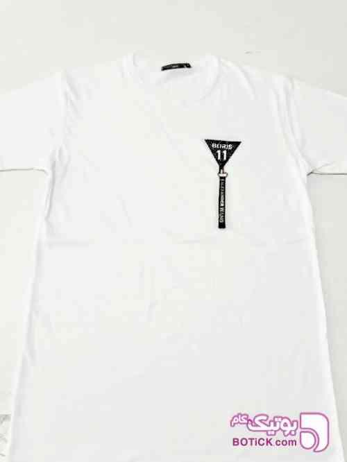 https://botick.com/product/227014-تی-شرت-پنبه-ای-کد-003