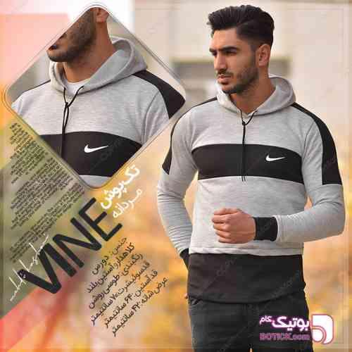 https://botick.com/product/219164--تک-پوش-مردانه-NIKE-مدل-VINE