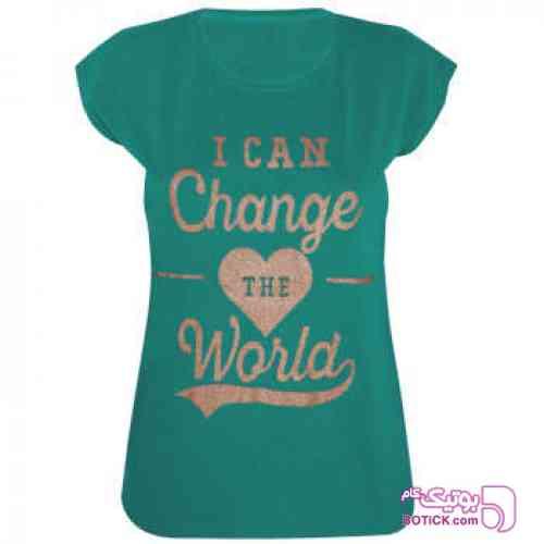 https://botick.com/product/222989-تی-شرت-زنانه-مدل-World-Green