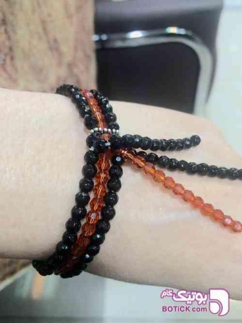 https://botick.com/product/220795-دستبند