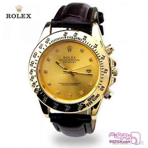 https://botick.com/product/220559-ساعت-بند-چرم-Rolex-مدل-Winner-: