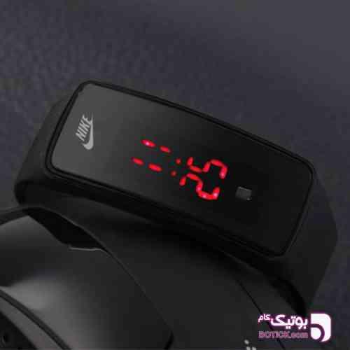 https://botick.com/product/221417-ساعت-دستبندی-LED-Arina-