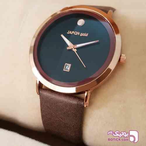 https://botick.com/product/227504-ساعت-مچی-مدل-JAPON-gold-(مسی)