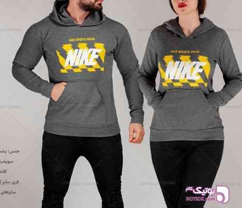 https://botick.com/product/221006-ست-سویشرت-مردانه-زنانه-Nike-مدل-U2143