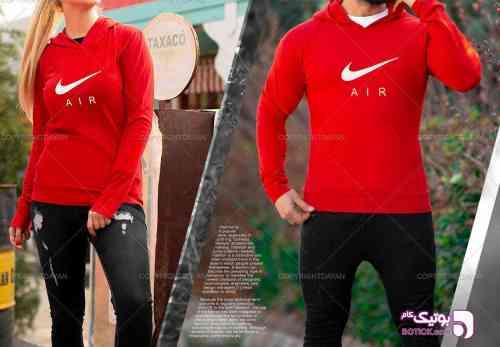 https://botick.com/product/221002-ست-سویشرت-مردانه-و-زنانه-Nike-مدل-U9894