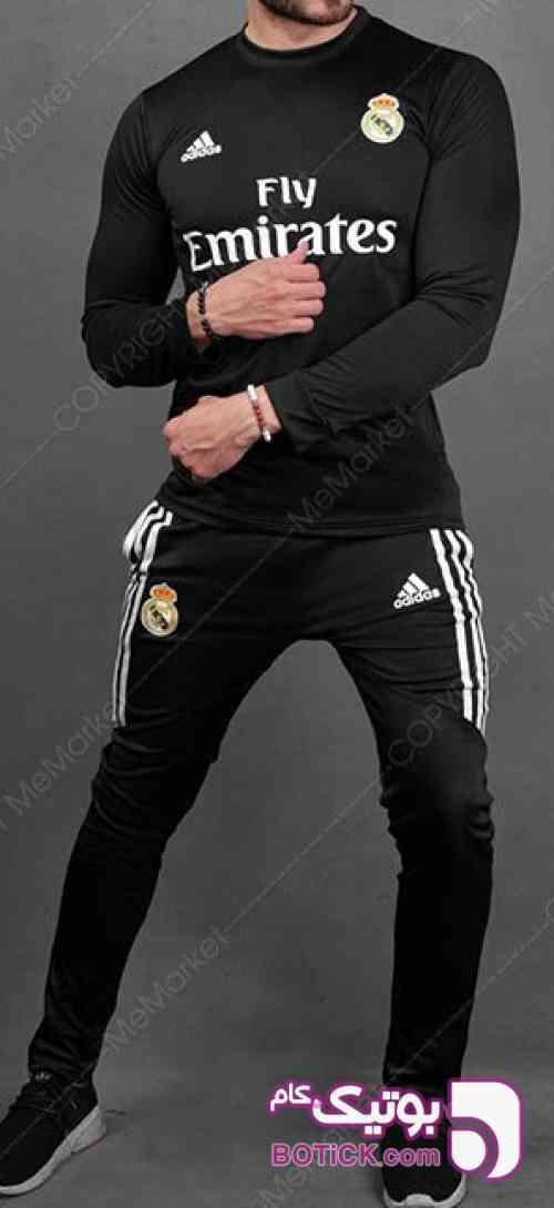 https://botick.com/product/226683-تیشرت-شلوار-رئال-مادرید