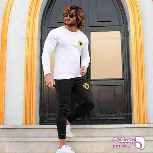 https://botick.com/product/225328-ست-تیشرت-و-شلوار-مردانه-Imaz-مدل-M8743