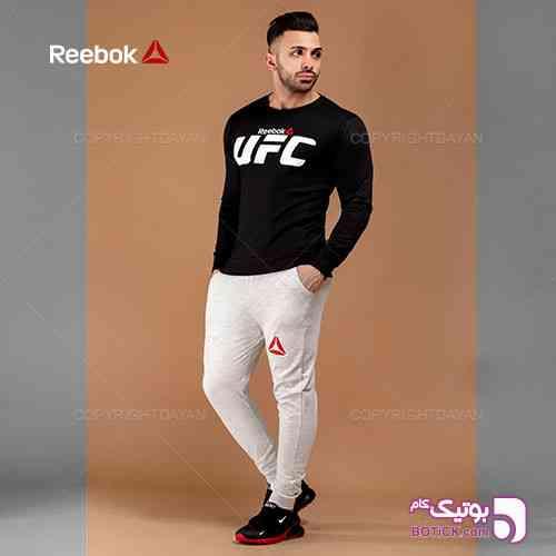 https://botick.com/product/225379-ست-تیشرت-و-شلوار-مردانه-Reebok-مدل-S9933