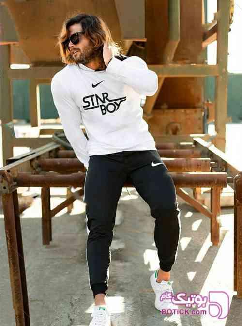 https://botick.com/product/222651-ست-سویشرت-شلوار-مردانه-Nike-مدل-A7040