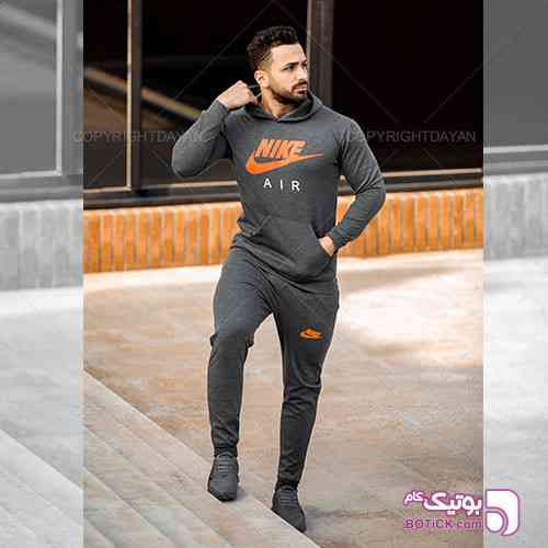 https://botick.com/product/220780-ست-سویشرت-و-شلوار-مردانه-Nike-مدل-A1422