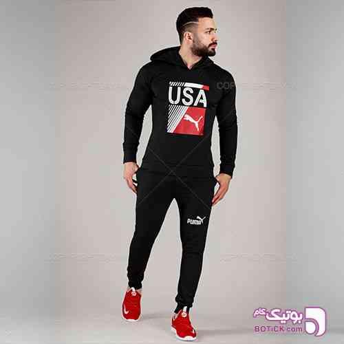 https://botick.com/product/220560-ست-سویشرت-و-شلوار-مردانه-Puma-مدل-H6047