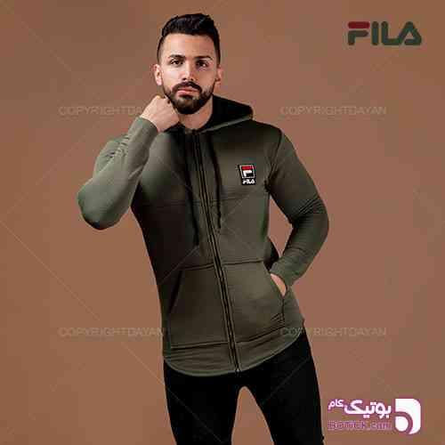 https://botick.com/product/219698-سویشرت-مردانه-Fila