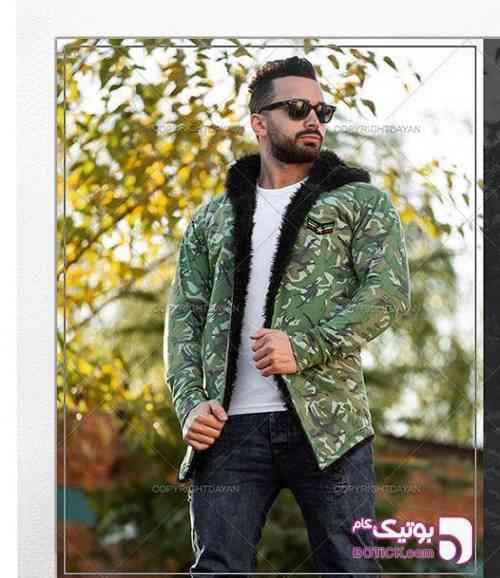 https://botick.com/product/223656-شنل-هودی-خزدار-مردانه-ارتشی--
