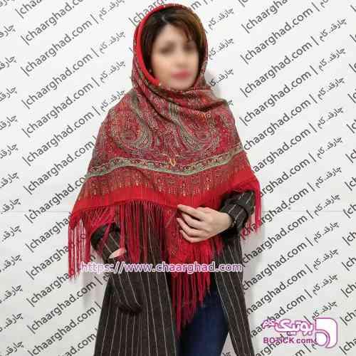 https://botick.com/product/219591-روسری-ترکمنی-طرح-ایتالیایی