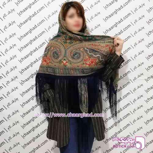 https://botick.com/product/219592-روسری-ترکمنی-طرح-ایتالیایی