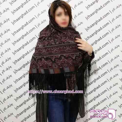 https://botick.com/product/219701-روسری-ترکمنی-طرح-ایتالیایی