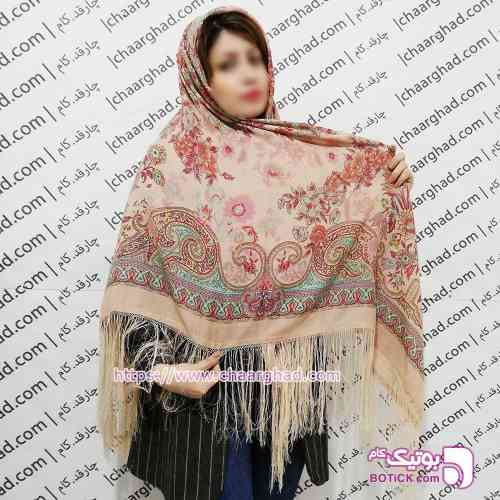 https://botick.com/product/219713-روسری-ترکمنی-طرح-ایتالیایی