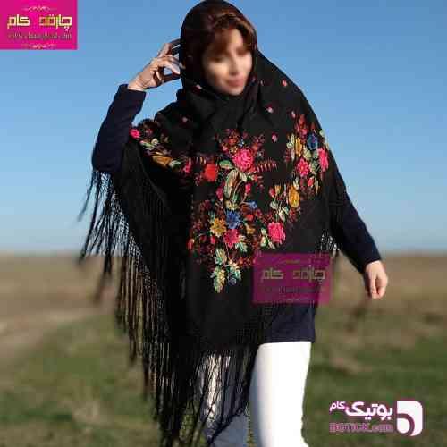 https://botick.com/product/219724-روسری-ترکمنی-طرح-ایتالیایی