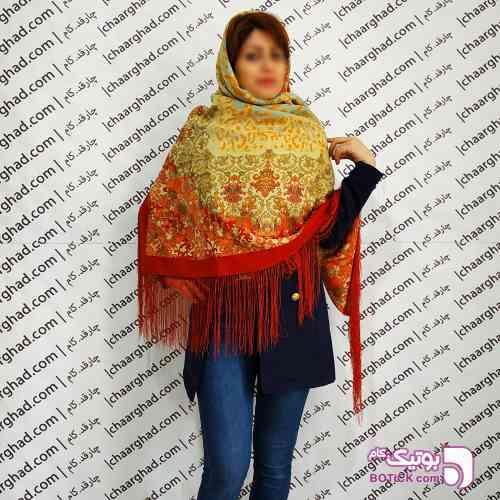 https://botick.com/product/223137-روسری-ترکمنی-طرح-ایتالیایی