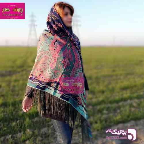 https://botick.com/product/229063-روسری-ترکمنی-طرح-ایتالیایی