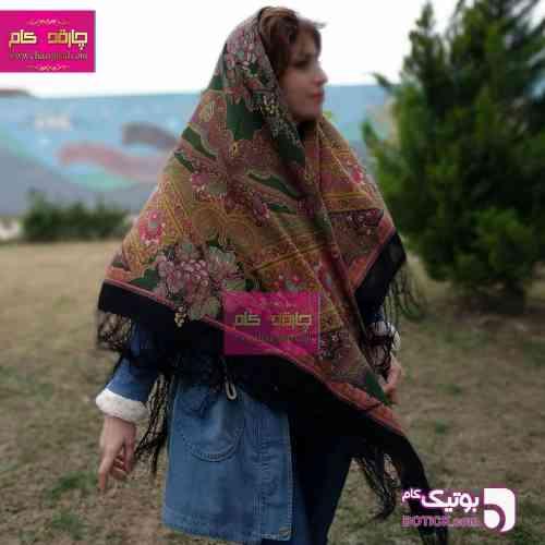 https://botick.com/product/224635-روسری-ترکمنی-طرح-سنتی