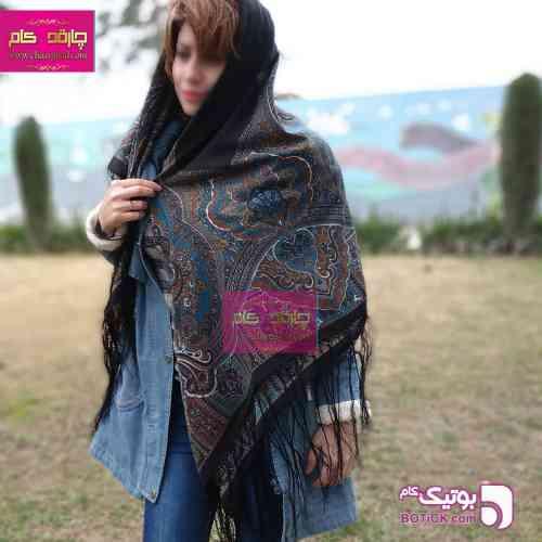 https://botick.com/product/224637-روسری-ترکمنی-طرح-سنتی