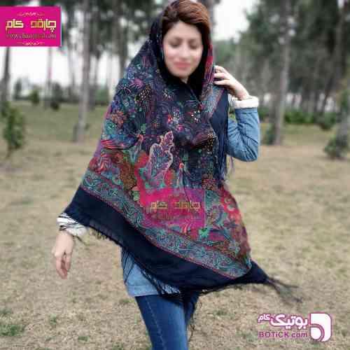 https://botick.com/product/224724-روسری-ترکمنی-طرح-سنتی